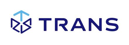 株式会社TRANS