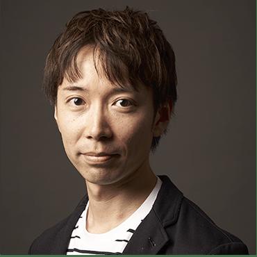 佐藤貴文(BNSI)