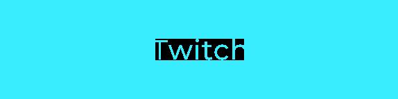 Watch on Twitch